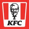Smart banner KFC logo